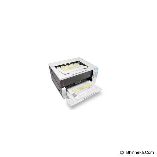 KODAK Scanner [i3200] - Scanner Multi Document
